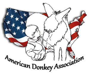Welcome to The American Donkey Assocation!